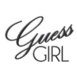 guess_girl