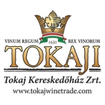 tokaji